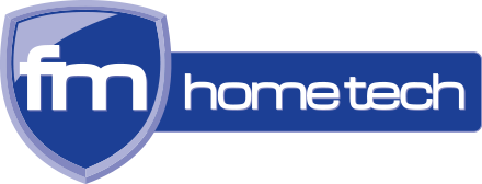 FM Home Tech