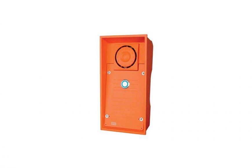 2N® Helios IP Safety