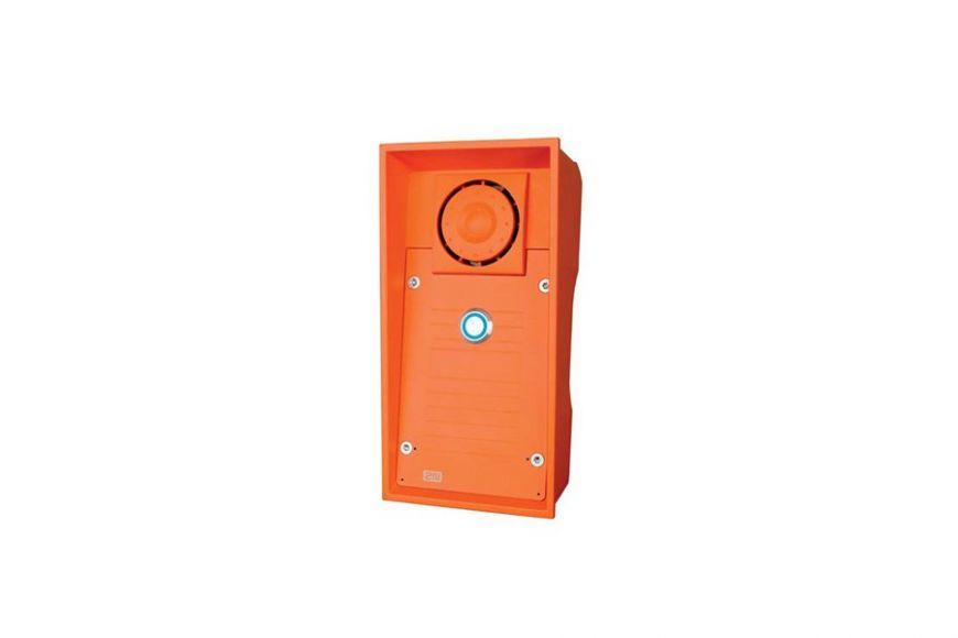 2N® IP Safety