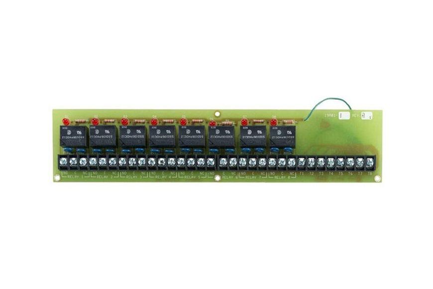 8-Relay Module