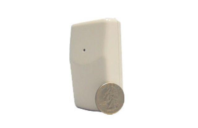 Wireless Door / Window Transmitter