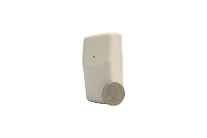 Wireless Door / Window Transmitter