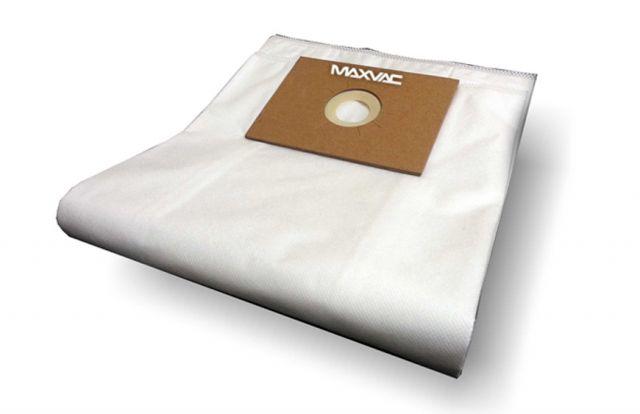 Syntec Maxiflow Premium Vacuum Bag