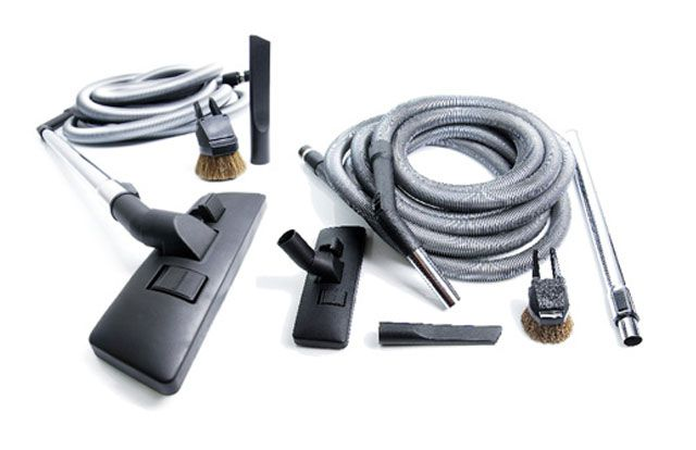 Hose & Wand Kits