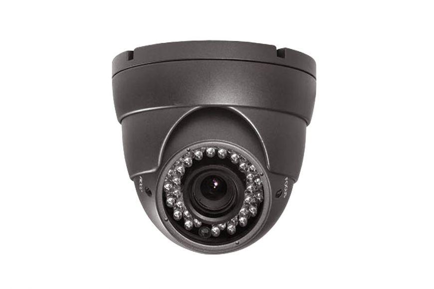 EVO 1 Series CCTV Camera