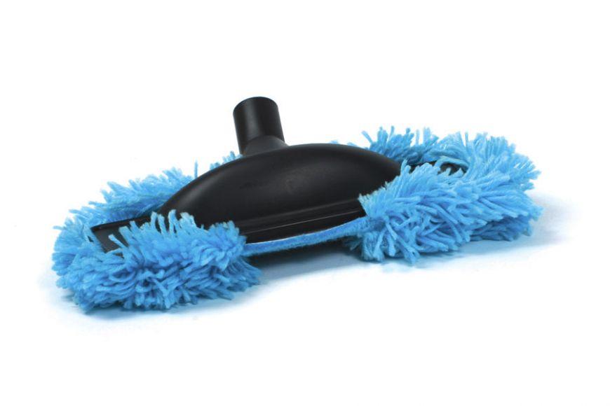 Fringe Mop Head