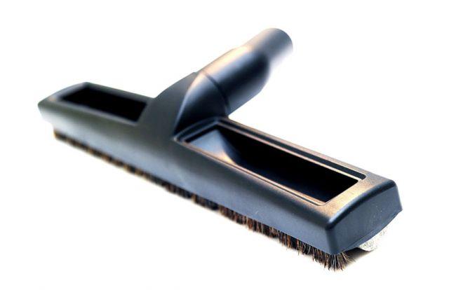 Hard Floor Brush