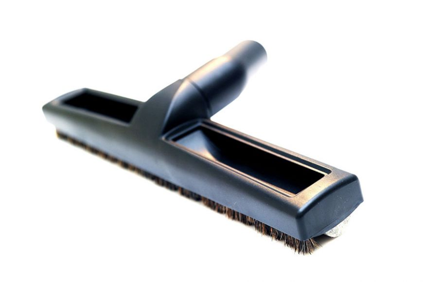 Hard Floor Brush