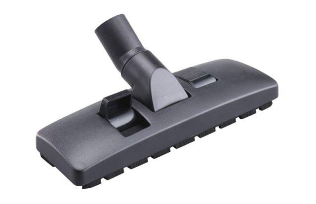 Standard Combo Brush Vac Head