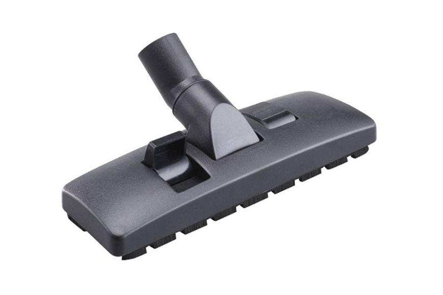 Standard Combo Brush Vac Head