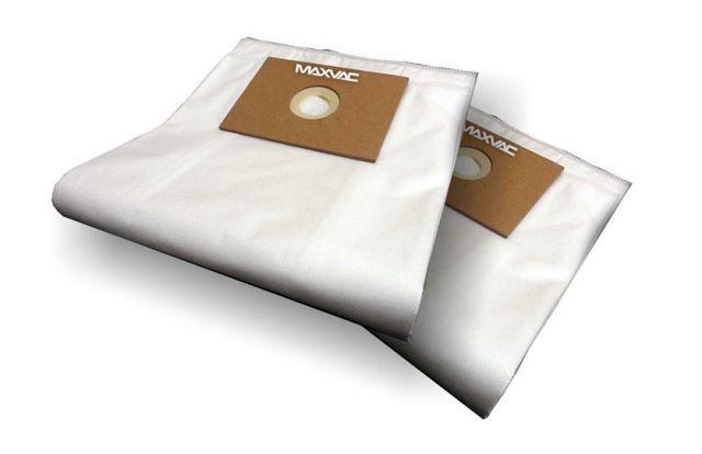 Syntec Maxiflow Vac Bags – 2 Pack
