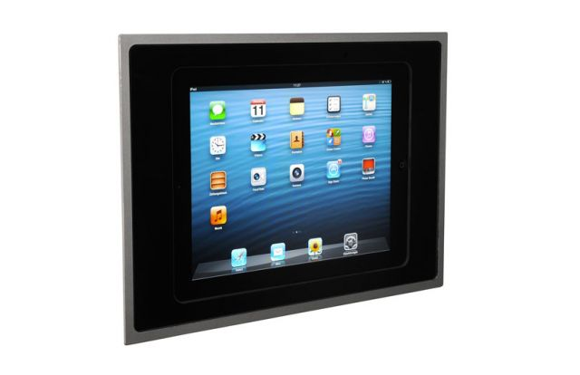 Wall Dock Solutions