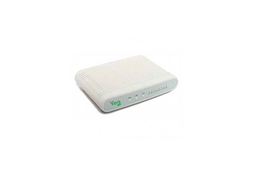 Vera 3 Zwave Controller For Leviton Panels