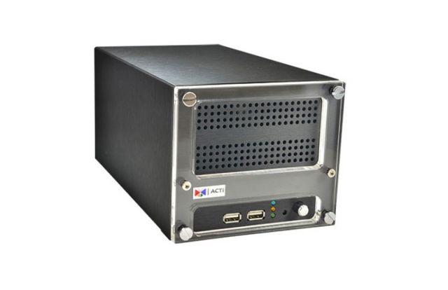 Acti ENR-130 -16 Channel NVR