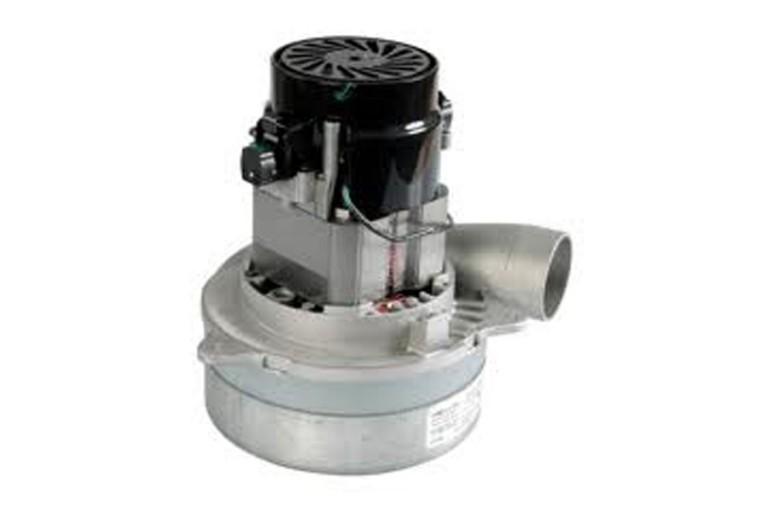 Lamb 1.75 HP Motor