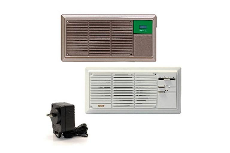 Mini Com Intercom System