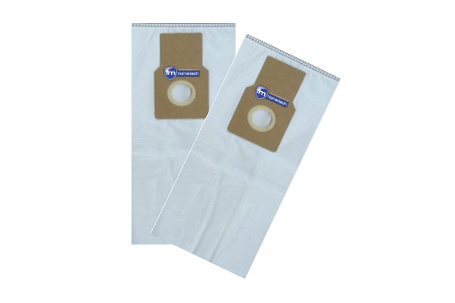 Syntec-Maxiflow-Vac-Bags-–-2-Pack