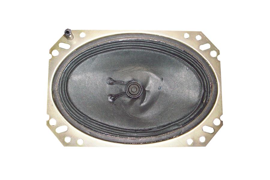 VM 1200 Speaker