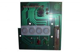 VM-2000-Fascia-Board