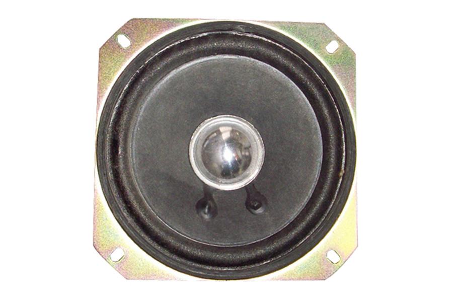 VM 2000 Speaker