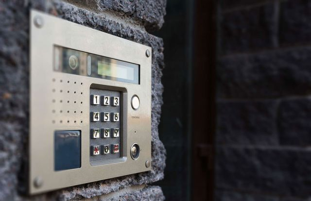 A guide to buying Intercom Systems