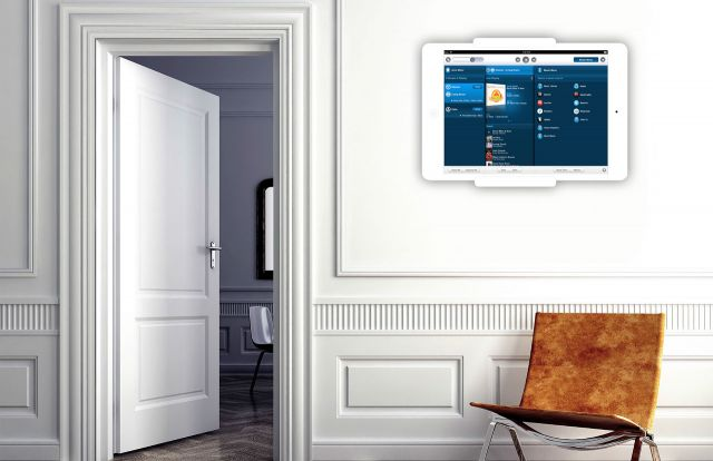 How to choose a Home Automation Installation Service?