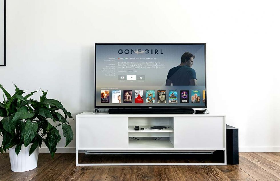 A guide to setting up the right Home Theatre for you.