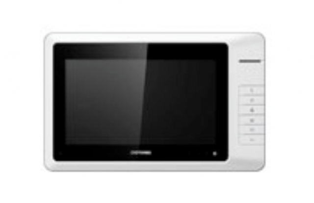 Dorani C5 7″ Apartment Video Intercom Screen