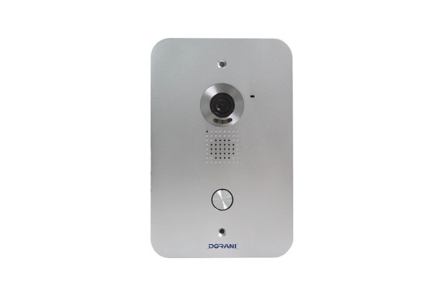 Dorani DORV607 Intercom Entry Station