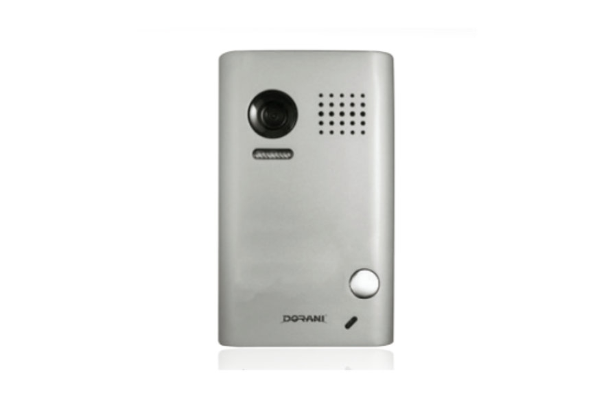 Dorani DORVT11 Intercom Entry Station
