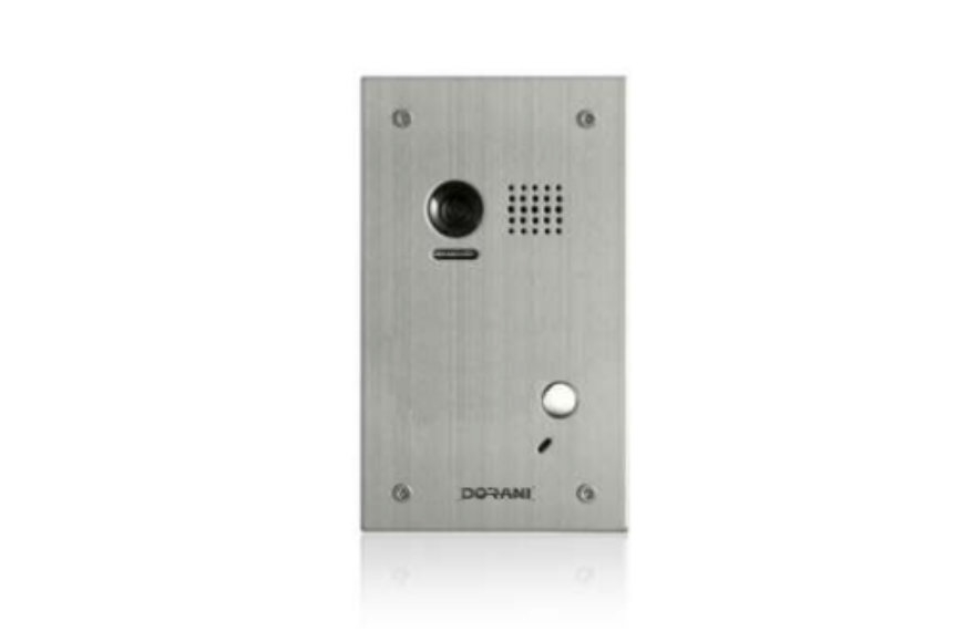 Dorani DORVT12 Intercom Entry Station