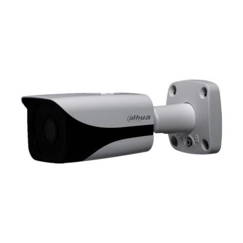 Dahua DH-IPC-HFW1831E 8MP WDR IR Mini Bullet Network Camera