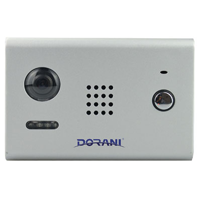 DORV706