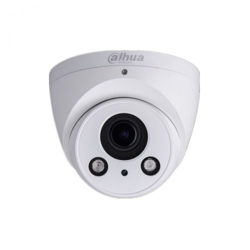 Dahua DH-IPC-HDW2431RP-ZS 4MP IR Eyeball Network Camera