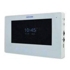 Dorani DORV705 Additional 700 Monitor