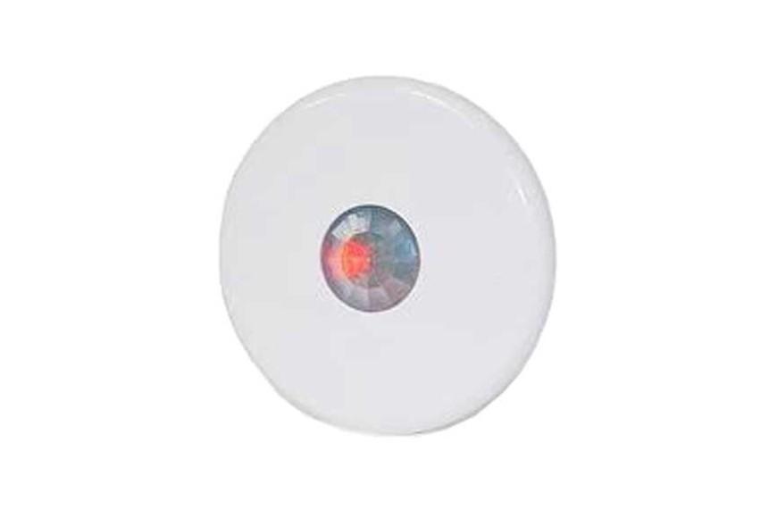 360 Deg PIR Detector