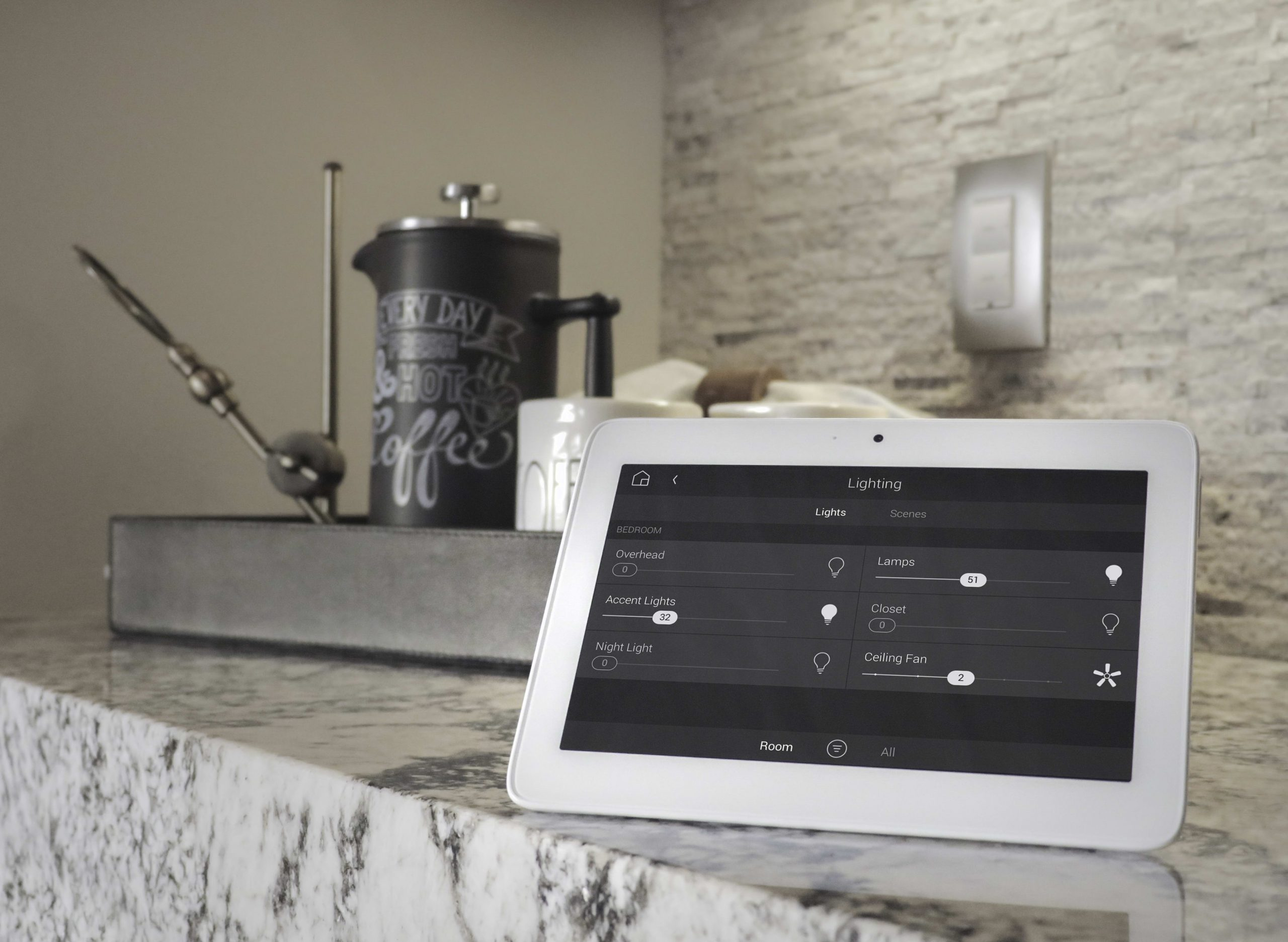 Top 5 Factors Which Define The Future Of Smart Home Solutions