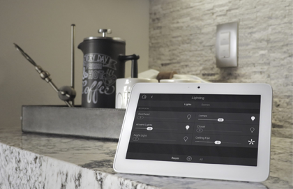 How Can Home Automation Make Your Life Easy?