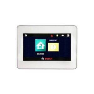 Bosch 4.3″ Touch Screen Keypad
