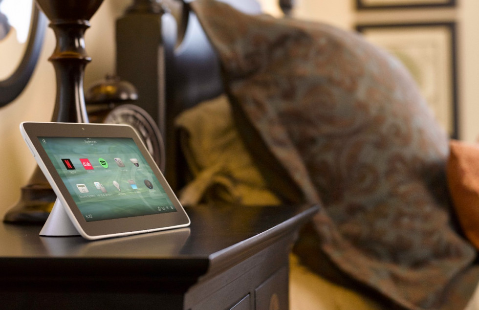 All You Need About Home Automation