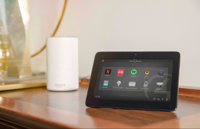 3 Benefits Of Having Smart Home Lighting Systems