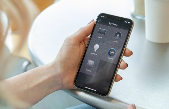 Top Benefits Of Home Lighting Automation